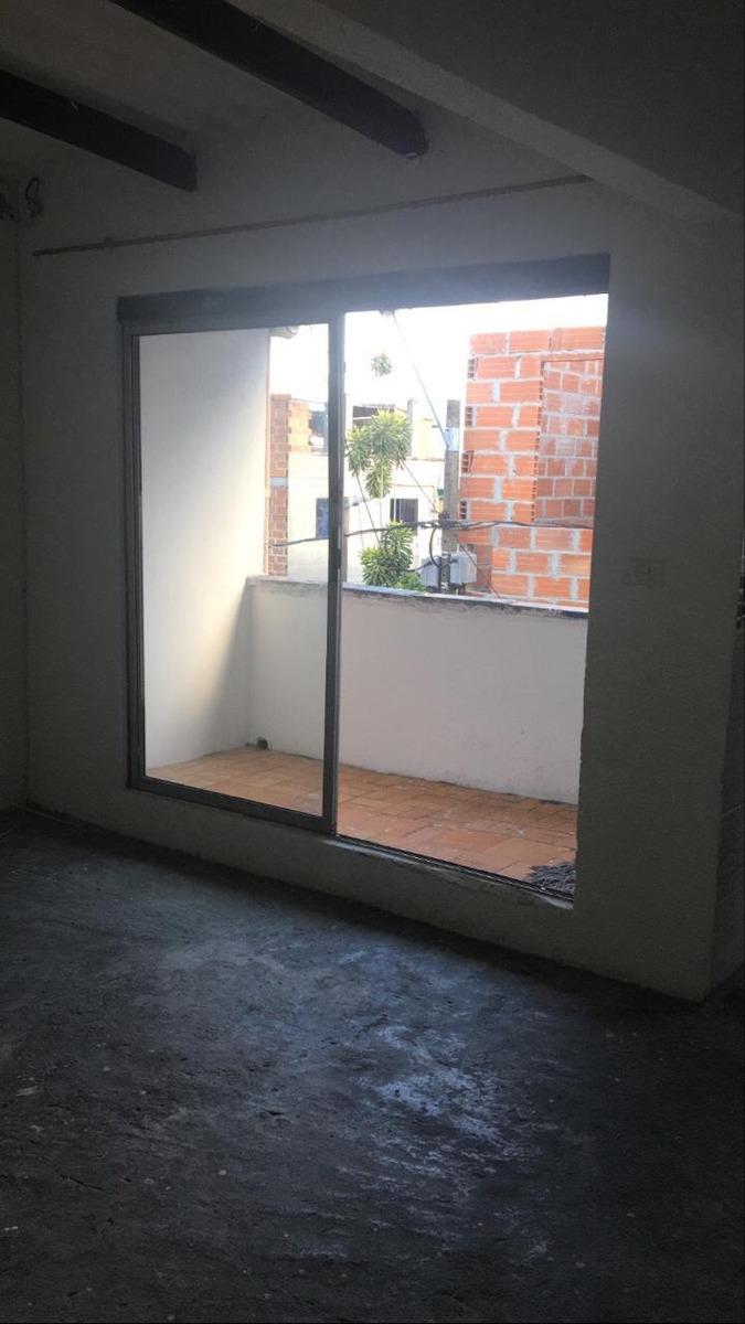 ganga se vende casa y 2 apartamentos