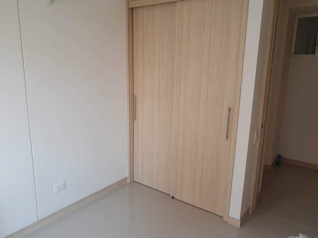ganga vendo apartamento valle de lili 73 mts2 full