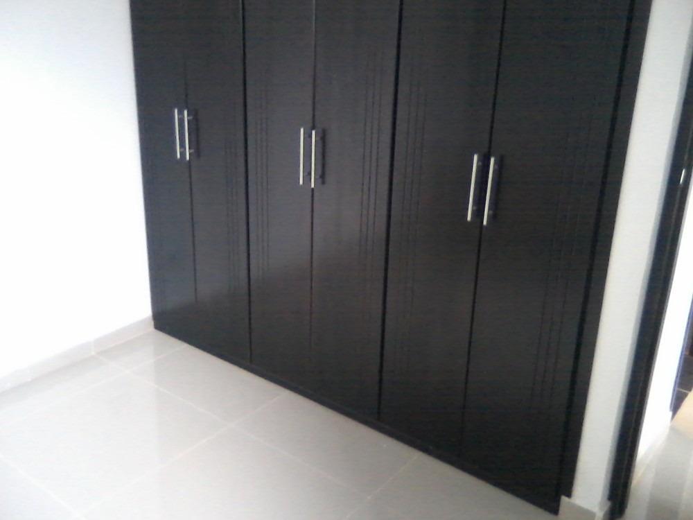 ganga venta de  excelente  apartamento  apartamento