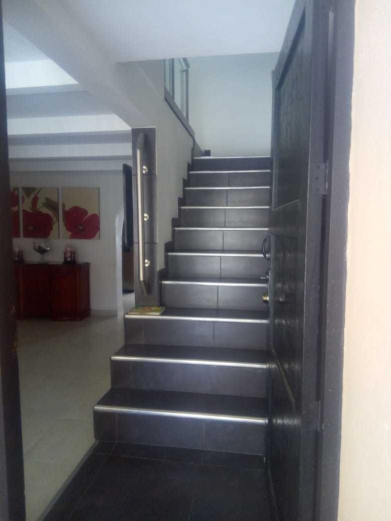 ganga!!! venta de hermosa casa