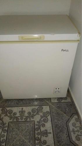 ganga venta de refrigerador