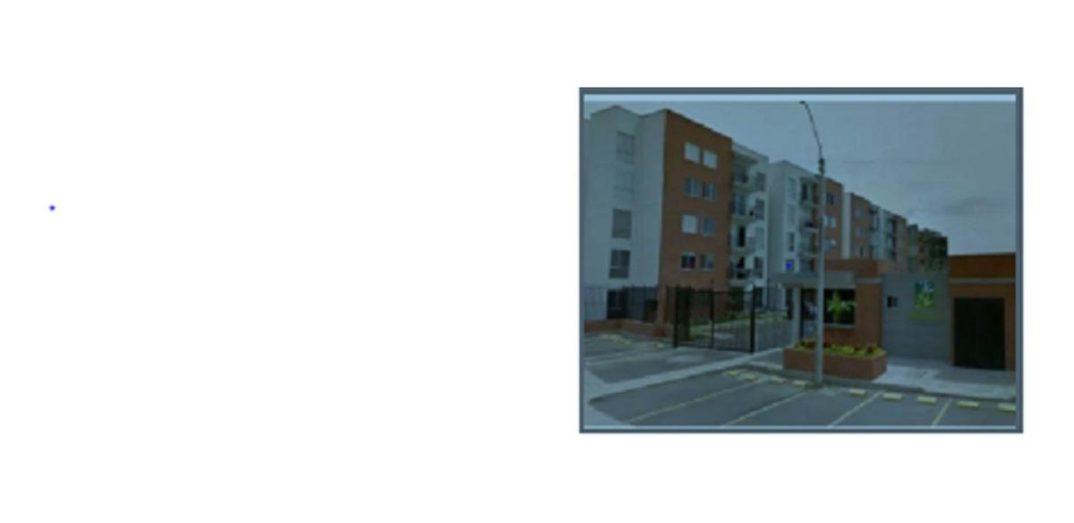 gangazo vendo apartamento guaduales ciudad 2000