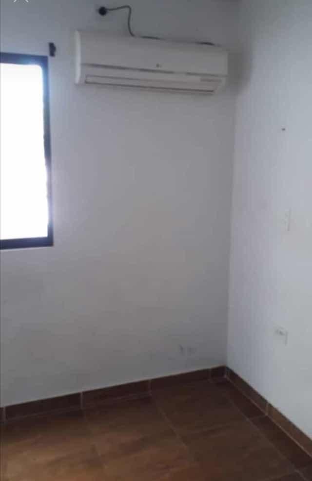 gangazo venta apartamento barato, puerto berrio antioquia