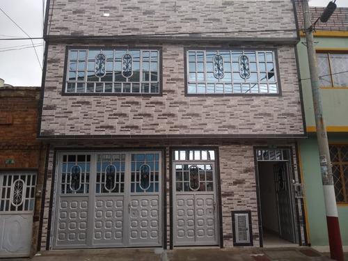 gangazo venta casa en el barrio claret