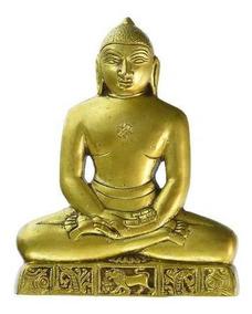 Gangesindia Bhagwan Parshwanath-Jain Deity Sculpture