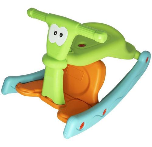 gangorra cadeira 2 em 1 infantil balanço playground criança