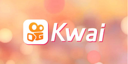 ganhar dinheiro baixando o kwai!https://s.kwai.app/s/ngbdydx