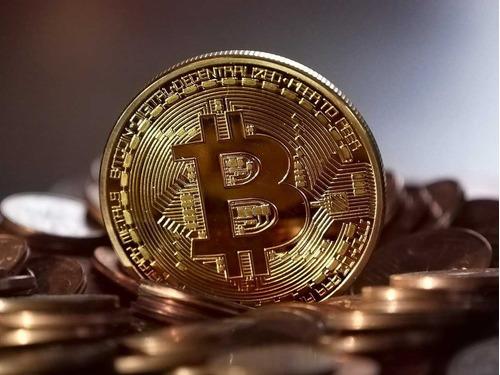 ganhe bitcoin de graça