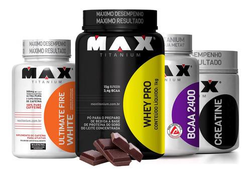 ganho de massa muscular definição e força academia basico