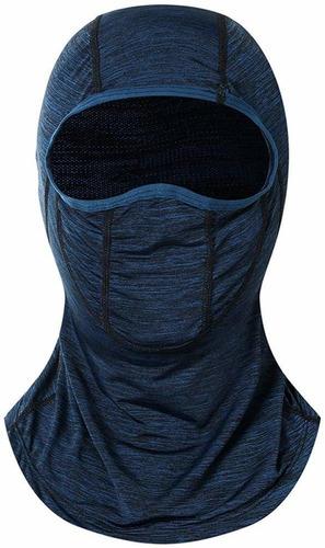 compras más vendido Excelente calidad Ganway - Juego De 2 Máscaras De Esquí Finas Para Invierno - S/ 204 ...