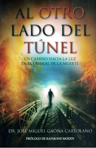 gaona cartolano - al otro lado del tunel