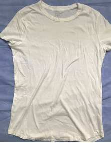 336c8c777d56 Blusas Baratas En Popayan - Camisetas de Mujer en Valle Del Cauca en ...