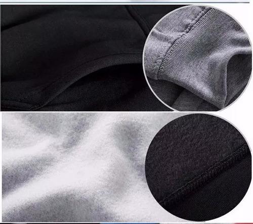 gap casaco moletom feminino