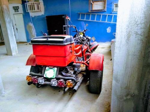 garage brabbo,  bull dog 1.8 turbo