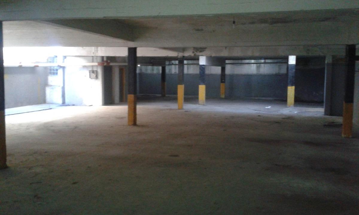 garage cocheras parking