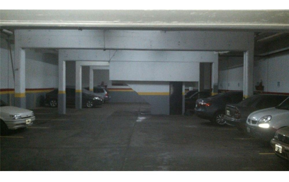 garage comercial 1000 m2 + local, apto todo destin