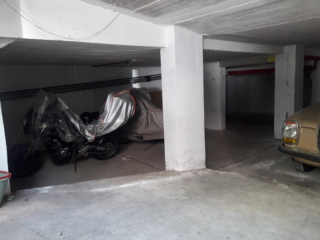 garage deposito pocitos ellauri 1075 av brasil 65metros