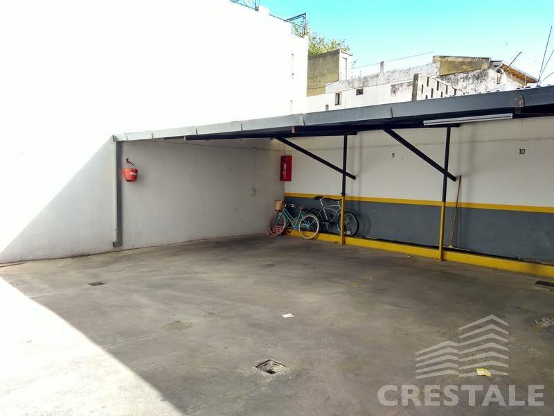 garage - echesortu