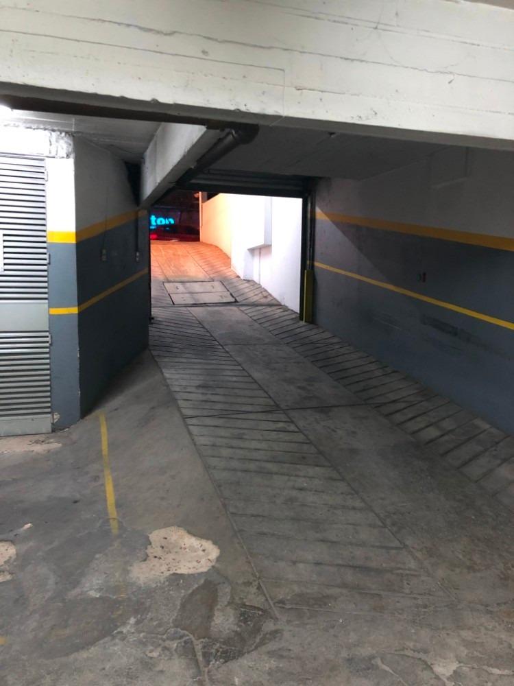 garage en venta proximo a wtc