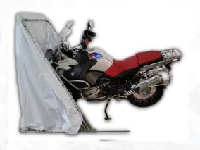eb308aefb15 Toldo Retratil Garagem Moto - Acessórios para Veículos no Mercado ...