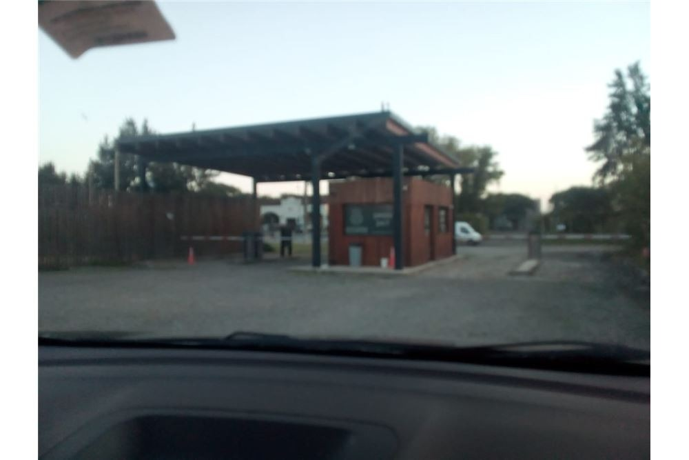 garaje/cochera - venta - tigre, gran buenos aires - zona norte