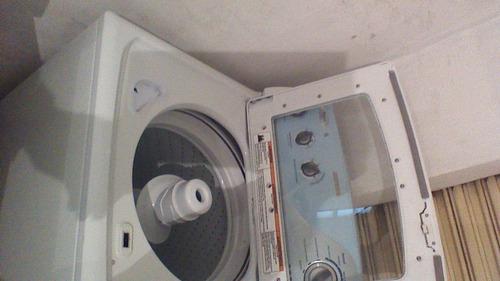 garantia whirlpool 16 kilos para casa o para lavanderia