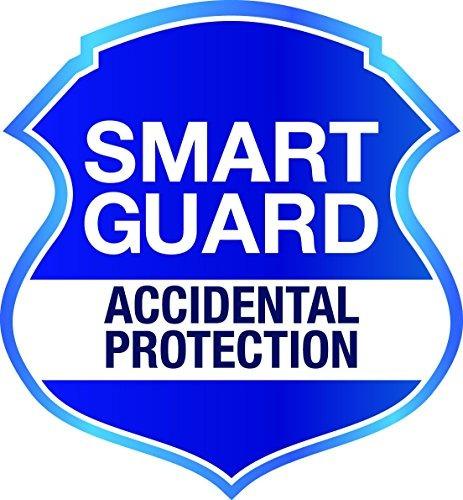 garantías electrónicassmartguard 2-year plan de protecció..