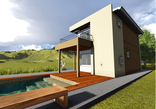 garantías para alquileres - garantes propietarios