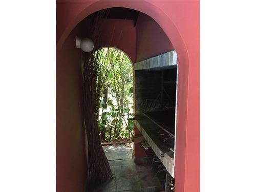 garay, juan de 1400 - martínez - bajo - casas casa - alquiler
