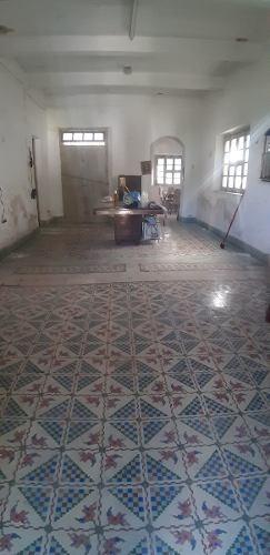 garcía ginerés excelente propiedad para restaurar
