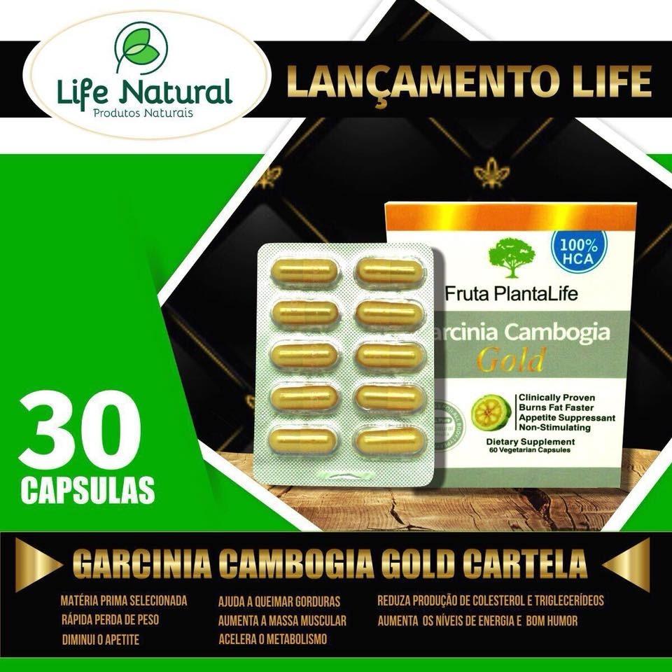 Garcinia cambogia en mexico image 9