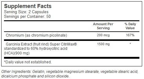 Diet pills in alice tx image 5