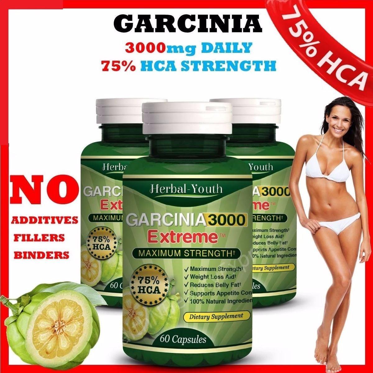 Garcinia cambogia dry eyes image 4