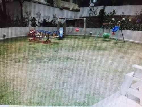 garden enramada country club en venta