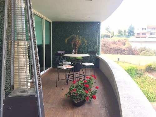 garden house en venta en residencial toledo, jesús del monte