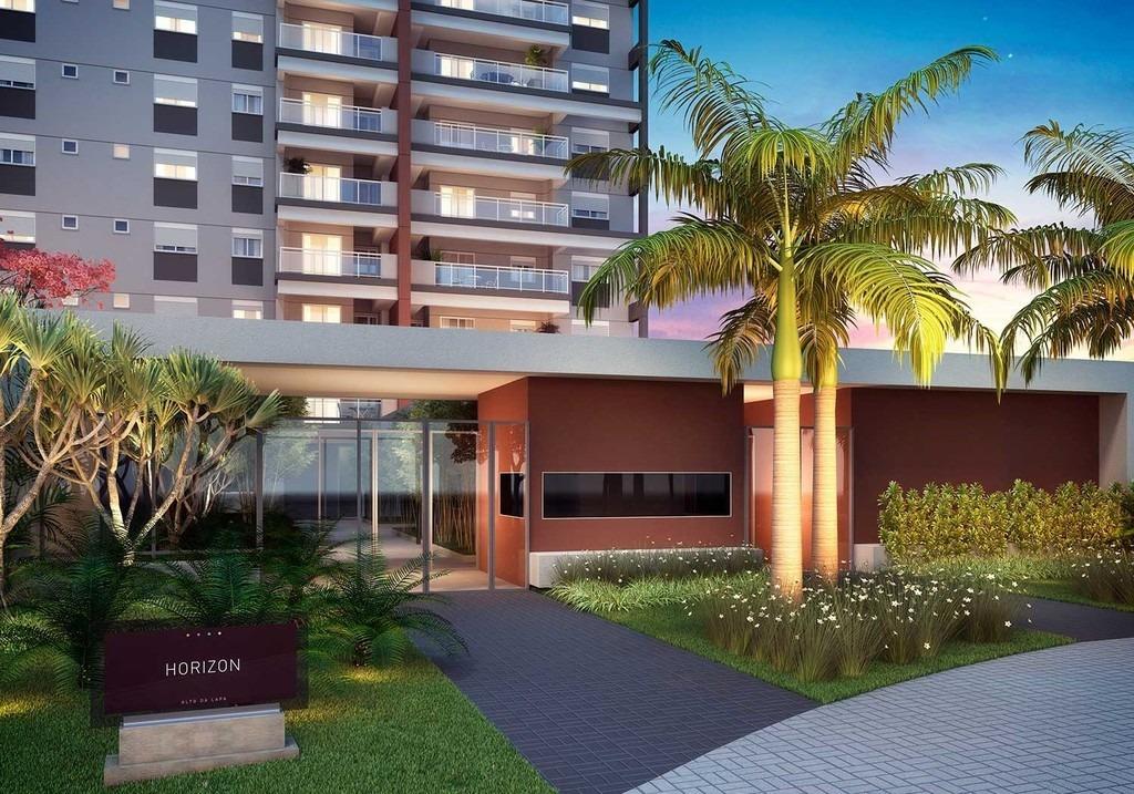 garden residencial para venda, alto da lapa, são paulo - gd5360. - gd5360-inc