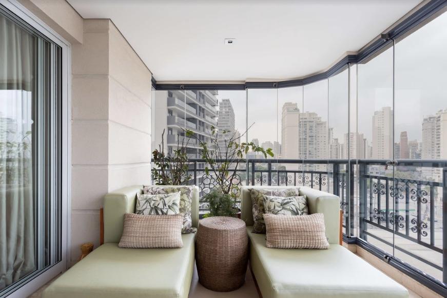 garden residencial para venda, itaim bibi, são paulo - gd5587. - gd5587