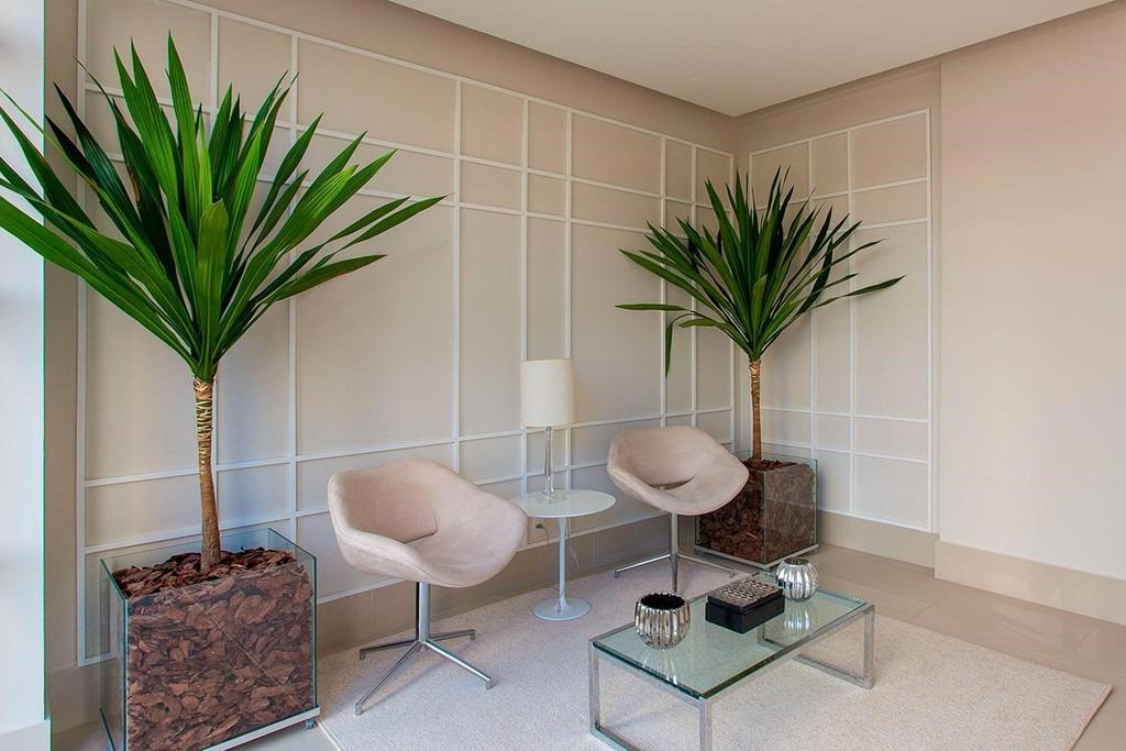 garden residencial para venda, jardim wanda, taboão da serra - gd5629. - gd5629-inc