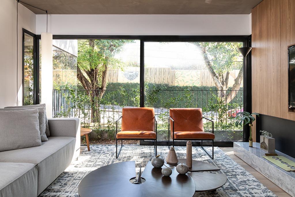 garden residencial para venda, vila ipojuca, são paulo - gd5535. - gd5535-inc