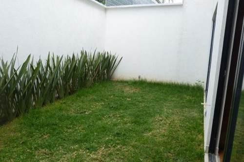 gardenhouse en venta a estrenar