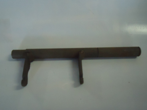 garfo embreagem fusca/brasilia/kombi 05.73/