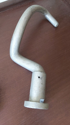 garfos de batedeira industrial