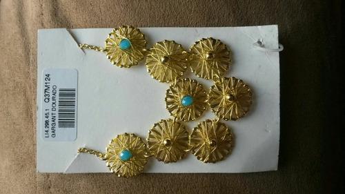 gargantilha,  colar,  semi jóias,  acessórios
