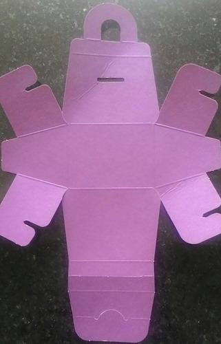gargantilha rommanel choker cristais fol 18k colorido 531882