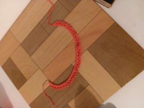 d0aa1630e5 Faldas Tejidas Crochet - Otros en Mercado Libre Colombia