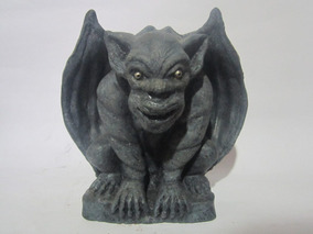 Gargola Escultura