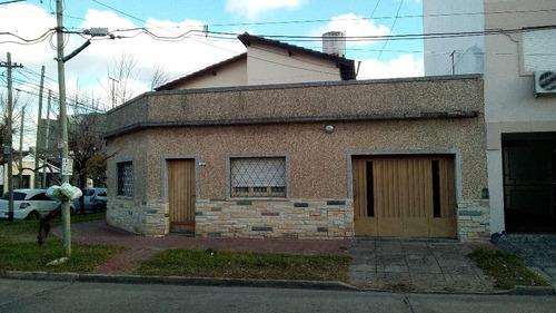 garibaldi 1300 - ramos mejía - casas casa - venta