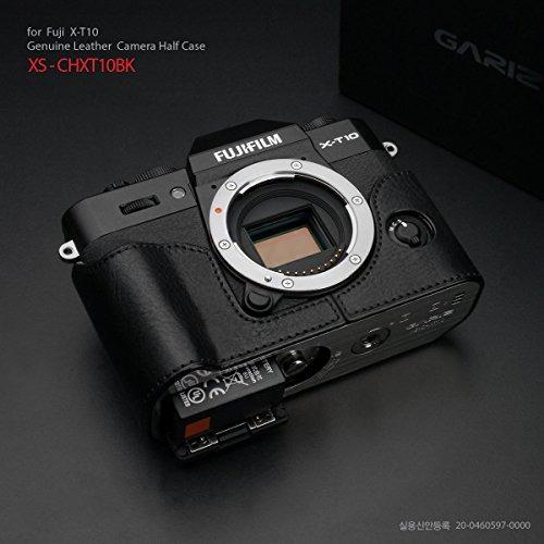 Camera xs case