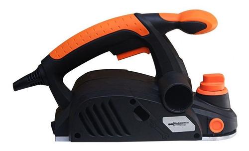 garlopa cepillo eléctrico carpintero madera gladiator gg882