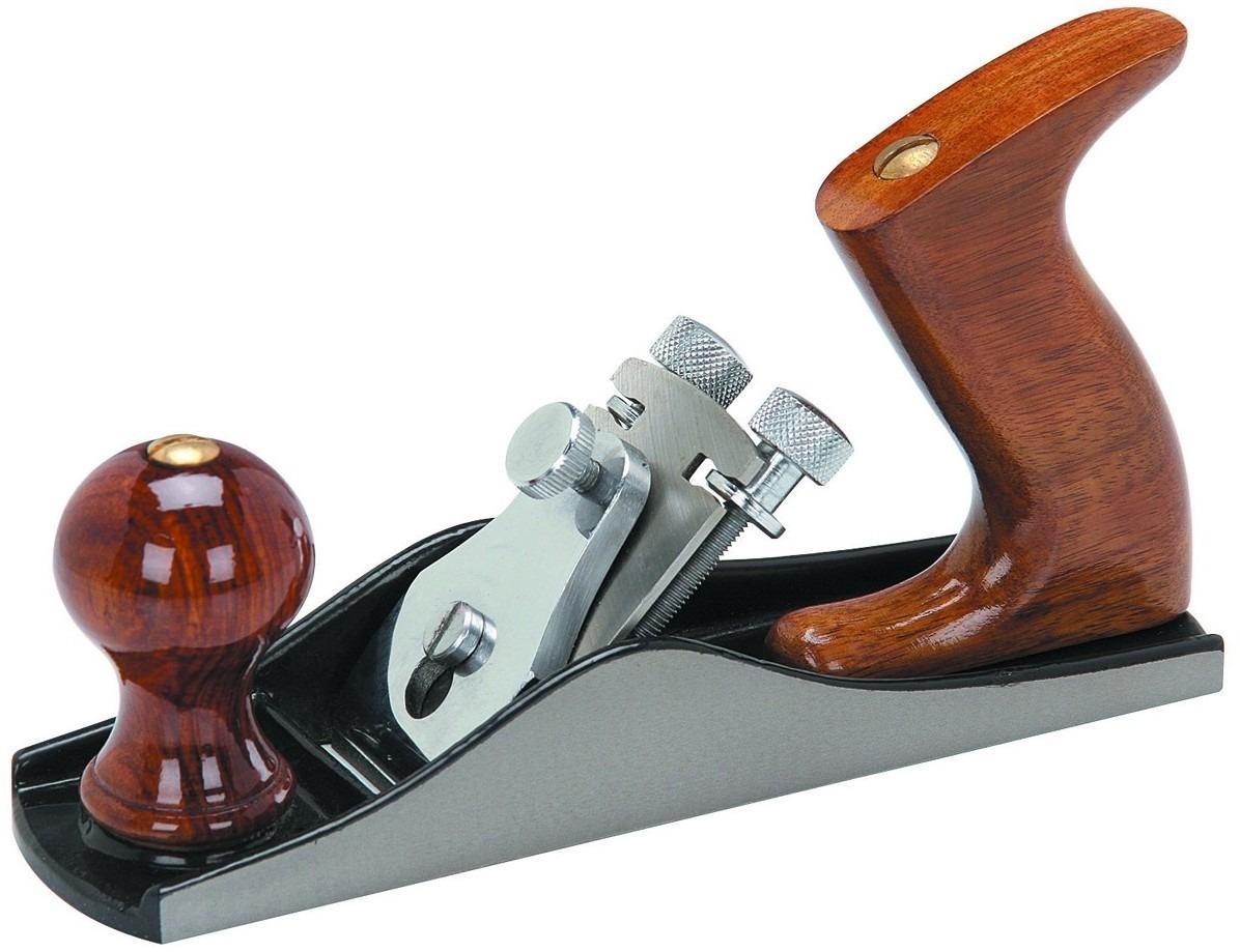 Garlopa cepillo para cepillado madera de lujo - Cepillo de carpintero ...